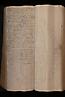 folio 156bis
