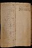 folio 001-1743