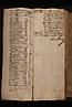 folio 001-1744
