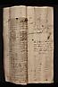 folio 021b-1749