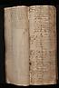 folio 027-1747