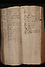 folio 068-1748-1756