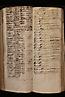 folio 190b
