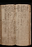 folio 220