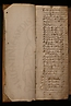folio 000c-1748