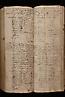 folio 240-235