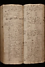 folio 240-236