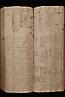 folio 240-237