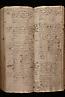 folio 240-238