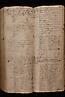 folio 240-239