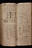 folio 240-240