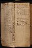 folio 001-1749