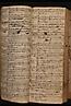 folio 036