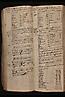 folio 163