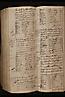 folio 219