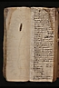 folio 074