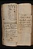 folio 178bis