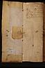 0 folio guarda-1753