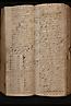 folio 134