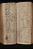 folio 179a