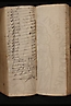 folio 179b