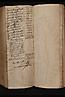 folio 191f