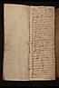 folio 000-1754