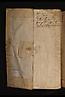 0 folio guarda-1755