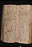folio 108
