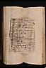 folio 168b