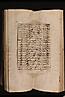 folio 168c