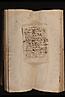 folio 168d