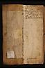 folio 000-1756