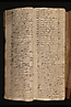 folio 039