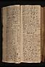 folio 040-041