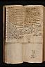 folio 079a
