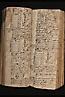 folio 102-103