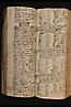 folio 114-115
