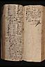 folio 129-1758
