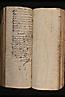 folio 155-156