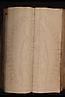 folio 214