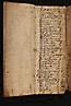 folio 000-1759
