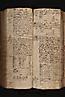 folio 228bis
