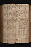 folio 231bis
