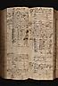 folio 232bis