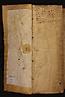0 folio guarda-1760
