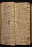 folio 032-033