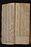folio 017-1762