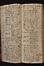 folio 105-1762