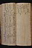 folio 122-1762